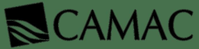 CAMAC