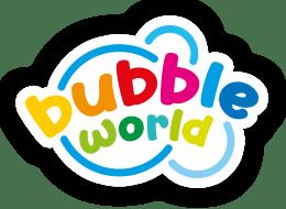 BubbleWorld