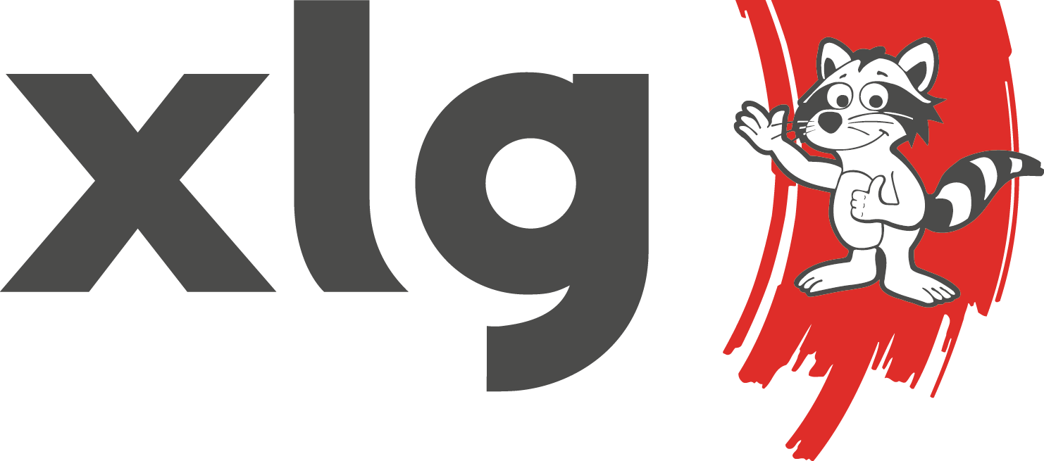XLG Business Lines