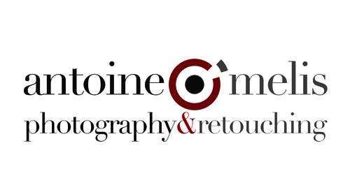 Antoine Melis — photography & retouching