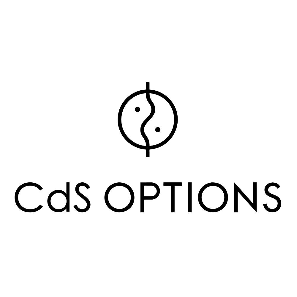 cds options