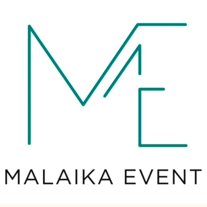 Malaika Event