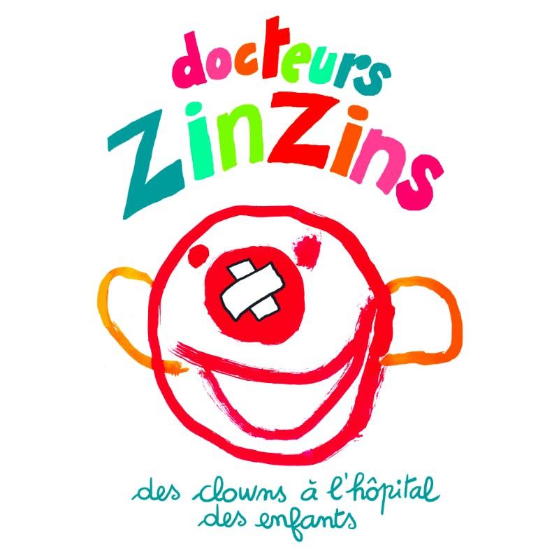 Docteurs Zinzins