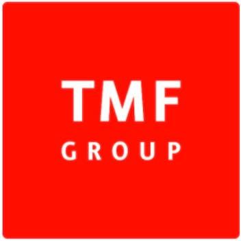 TMF Corre per loro!