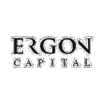 Ergon Capital