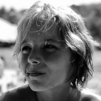 Aaron Wellekens -TOGETHER