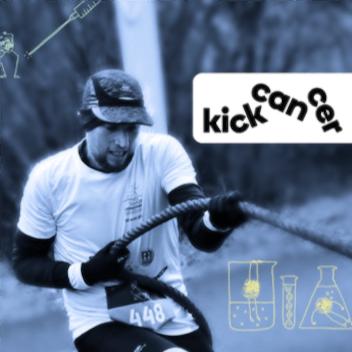 PYMS donne tout pour KickCancer
