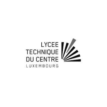 LTC goes Gold