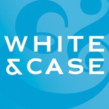 The White & Case Kickers
