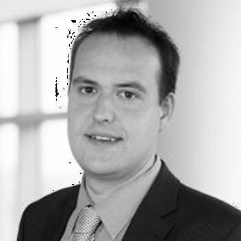Bart Vanstaen / PwC Legal