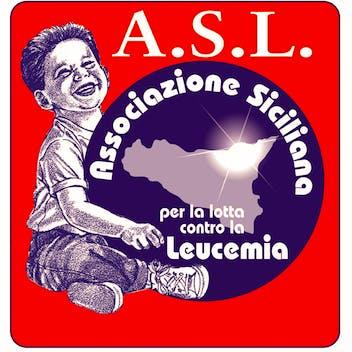 Associazione Siciliana Leucemia onlus