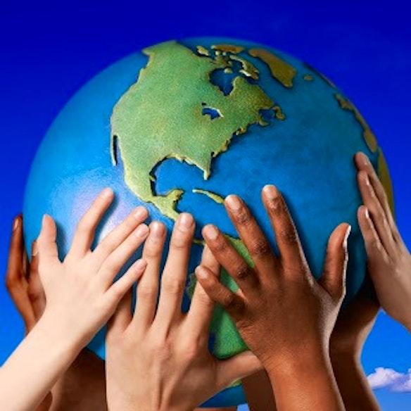 Help mee mensenrechten te versterken