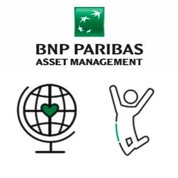 BNP Paribas Asset Management Belgium