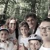 Famille Cordier