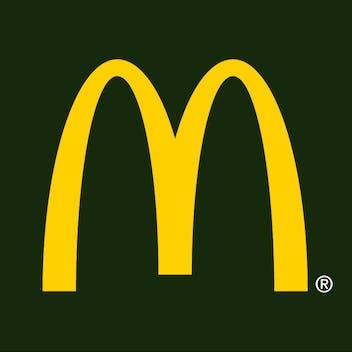 McDonald's Luxembourg