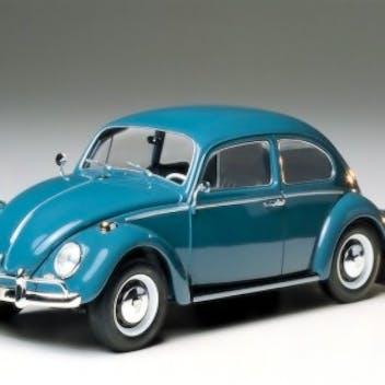 VW_Beetle66