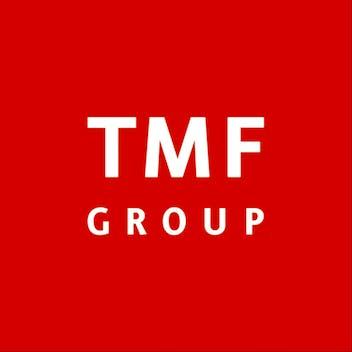 TMF Belgium