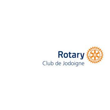 Le Rotary de Jodoigne en action pour plus de dignité