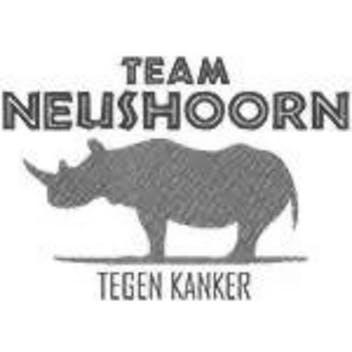 Team Neushoorn