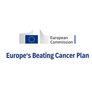 European Commission goes GOLD