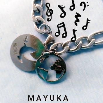 Go 4 MAYUKA