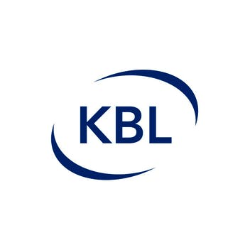 KBL European Private Bankers