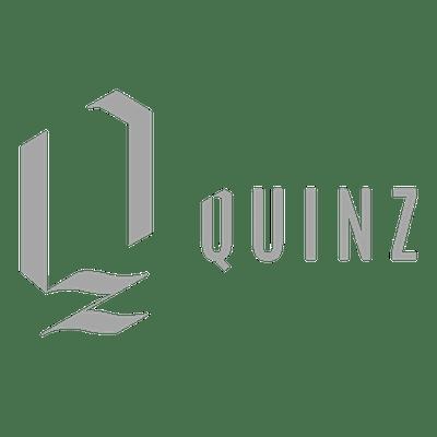 Quinz