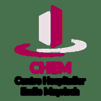 CHEM - Centre Hospitalier Emile Mayrisch