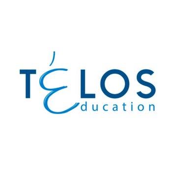Go Telos Go