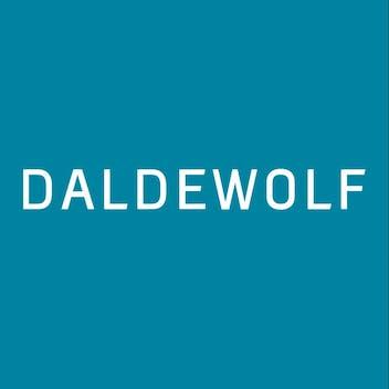 DALDEWOLF