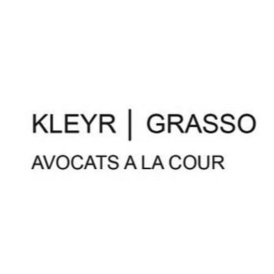KLEYR GRASSO GOES GOLD
