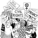 Liga voor Mensenrechten