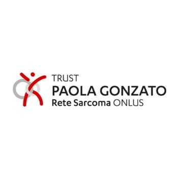 TrustPaolaGonzato: i sarcomi non hanno età