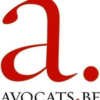 AVOCATS.BE soutient la Ligue et la Maison des droits humains