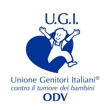 UGI - Odv