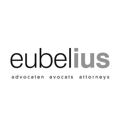 Eubelius