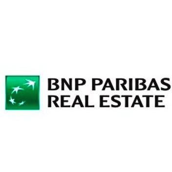 BNP Paribas REIM Italy corre per la ricerca