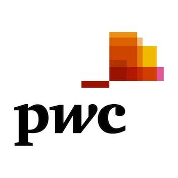 PwC team
