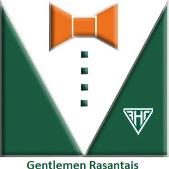 Gentlemen Rasantais