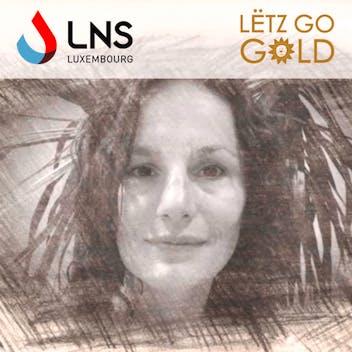Marie-France LNS