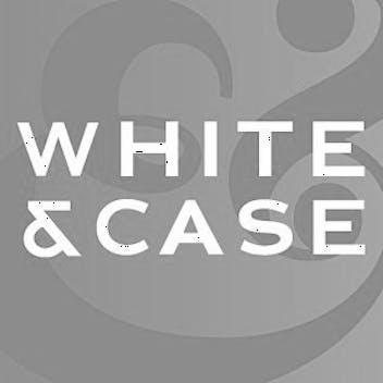 White & Case Kickers